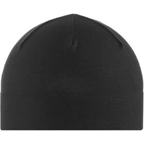 Arc'teryx Rho LTW Accesorios para la cabeza, black